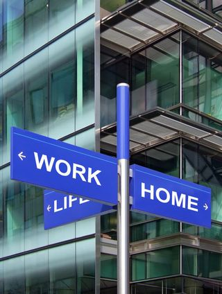 Work_life_balance_sign2